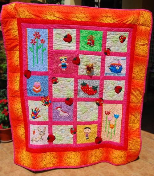 shazs-quilt-blanket1