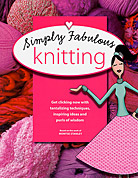simply-fabulous-knitting