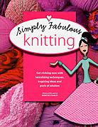 simply-fabulous-knitting