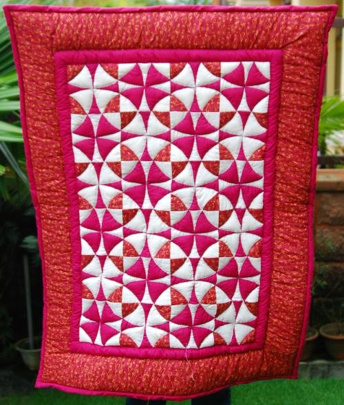 valentine-baby-blanket1